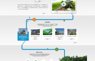 深圳贝尔环保科技产业有限公司