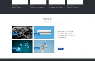 江西王利电子有限公司