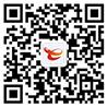 深圳网站建设设计公司