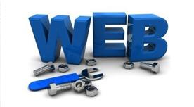 针对WEB的DDoS有何危险,要怎么防?