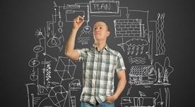 建设优质企业网站助力企业腾飞——论企业网站设计的5大要点