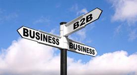 传统经销商转型互联网的三大出路