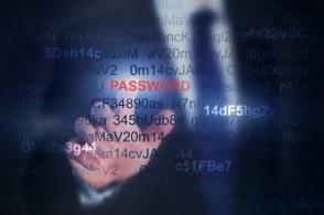 网易企业邮箱帐号密保平台 为企业信息保驾护航