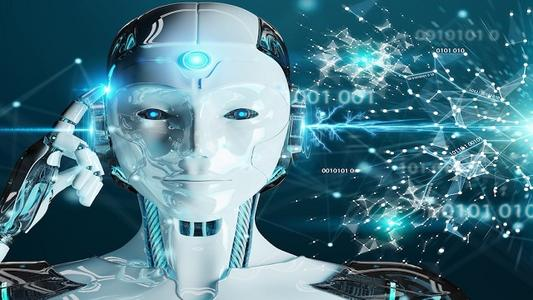 """网易企业邮箱加入人工智能,为企业提供""""虚拟劳动力"""""""