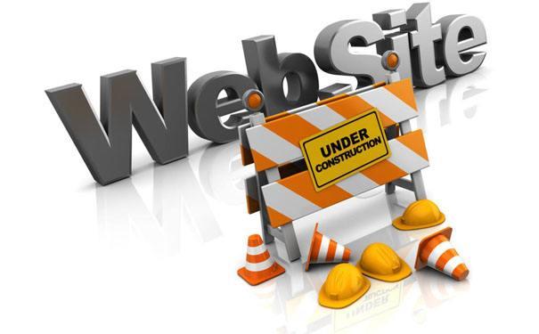 建网站如何选择合作的网络公司-