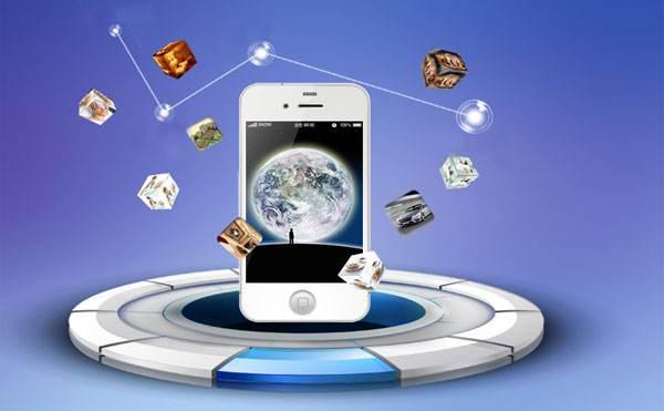 互联网时代网站优化的重要性有哪些-